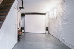 Green Lens Studio, Picture 02