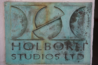 Holborn Studio 2, Picture 10