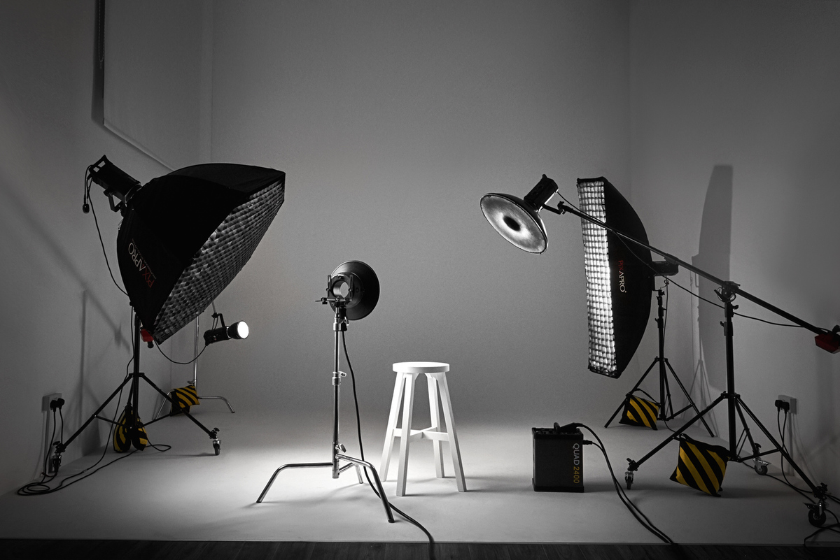 Photo Studio Hire Ms Studios London E E16 4sr