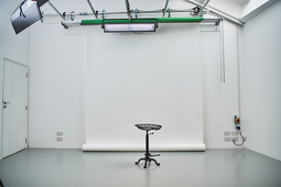 Raw Studio, Picture 02
