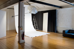 Clerkenwell Studio, Picture 03