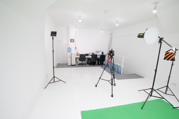 EC Media Studio, Picture 02