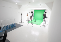 EC Media Studio, Picture 05