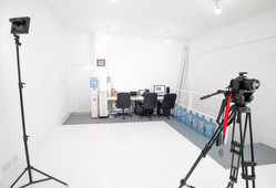 EC Media Studio, Picture 06