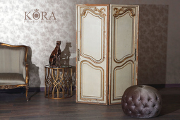 Kora Photo studio, Picture 11